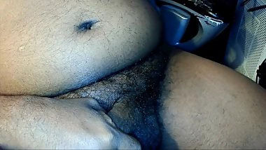 Indian guy masturbation multi cum