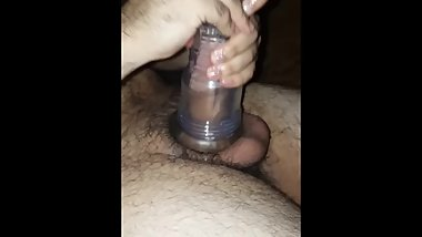 Arab Fleshlight