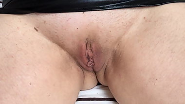 Fucking and licking my girlfriends pussy