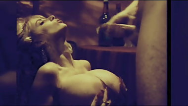 XxX The fuck doll & The whore inquisition