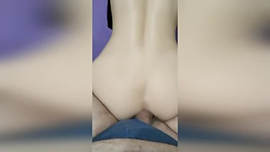 compilation of orgasm and not only