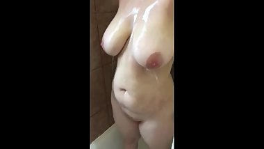Wives & girlfriends nude compilation