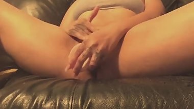 Afternoon climax