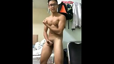 TAIWANESE YOUTUBER A MOW CHEN SEX VIDEO 7