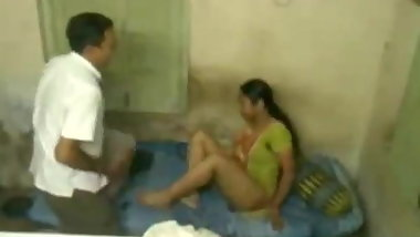 Anty cheating with teacher...