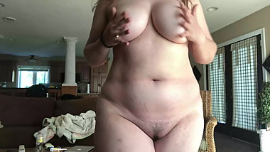 Naked curves