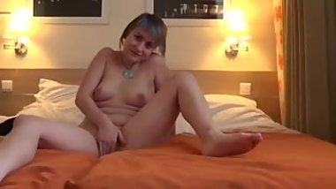Old aunty sex
