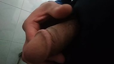 Thick penis