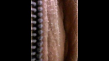 StL Keke sucking bbc again