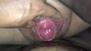 Anal mujer caliente