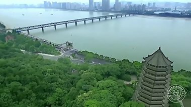 Hangzhou Travel Guide  Travel Guide China