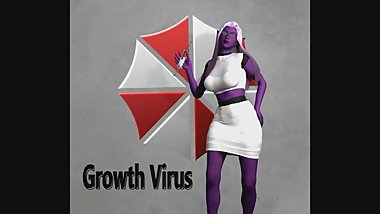 Growth Virus ep1