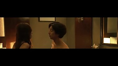 Korean Drama Actor Goblin Gong Yoo Sex Scene