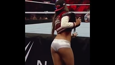WWEDivas at there finest