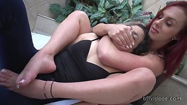 Emma Liz Handsmother