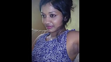 Photo transaction of beautiful desi girl