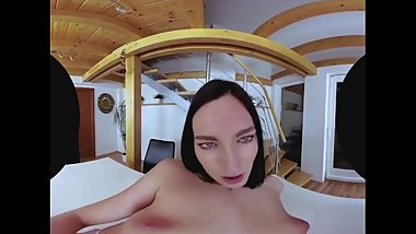 Lee Anne VR Compilation