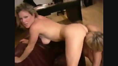 Pussy licking1