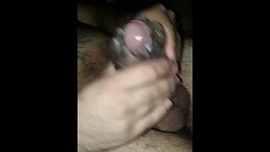 Arab Fleshlight  2