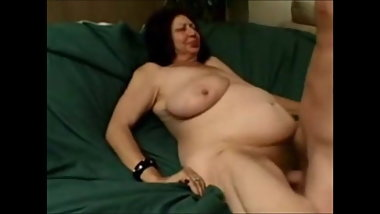 The beautiful Elaine Everette for Wanking