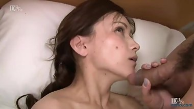 Who is she? What is her name?