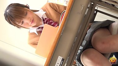 Classroom wetting - DLEE 099 - PART 2