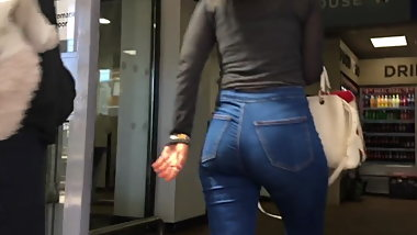 Jeans 7