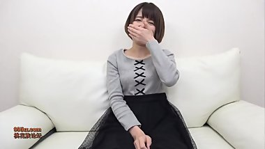 Japanese beauty girl sex second episode