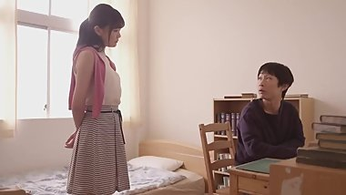 Female Teacher Total Domination Nono Yuki