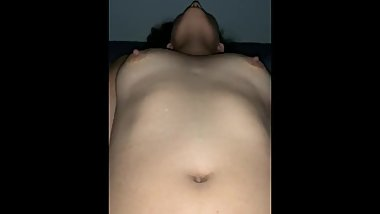 Indian Teen fucked hard