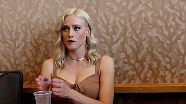 BesT.0f - Olivia Taylor Dudley