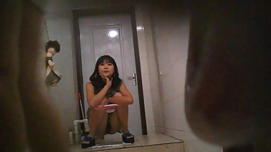china toilet spy 19