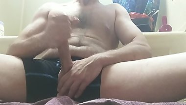 Cumming hard for my girl and whoever else would like to see