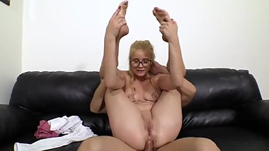 BACKROOMCASTINGCOUCH ANAL AND CUM SCENES 2017 part 3