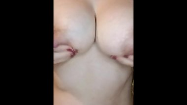 Suck on My Titties, Dirty Talk, Who's your Mommy