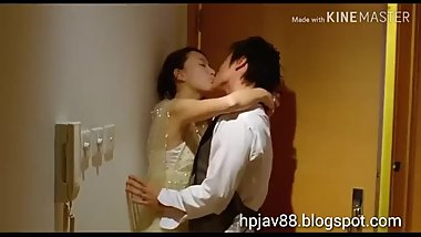 Chinese movies hot scenes