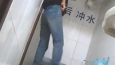 china toilet spy 1