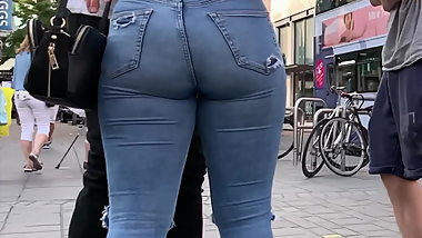 Summer Jeans 14