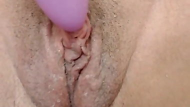 420slutwife - More Toy Time