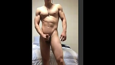 Hunk Korean 007