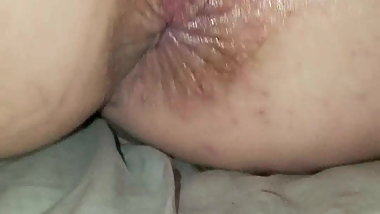 Wife Fisting (1080)
