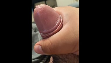 (Straight) want to cum and chat d