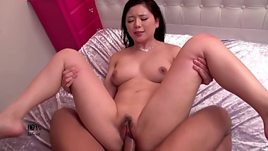 Asian Beautiful Girl