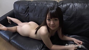 Yu Yuikawa :: A Voice Actress Works For AV 1 - CARIBBEANCOM