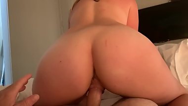 Fucking wife part 2