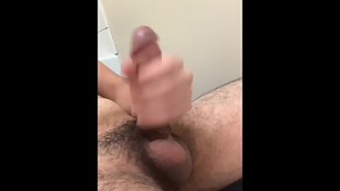 Beating my meat hardcore, HMU for some fun