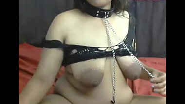 1 Fat beautiful young girl Sexycplluv 1