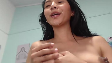 lactating webcam tits 13