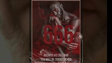 God is Busy (N!6663R P0W3R) Poppers Training
