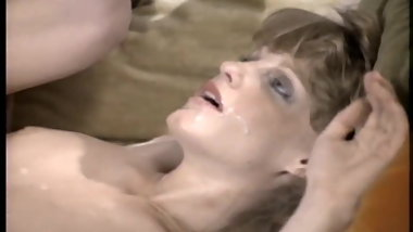 Sex Scene 4 From Taboo I... Classic... 1980